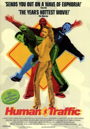 В отрыв! (1999)