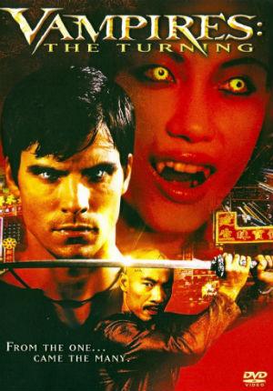 Вампиры 3: Пробуждение зла (2005)