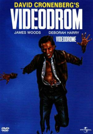 Видеодром (1982)