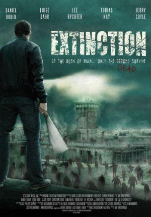 Вымирание – Хроники генной модификации (2011)