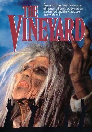 Виноградник (1989)