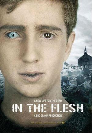 Во плоти (2013)