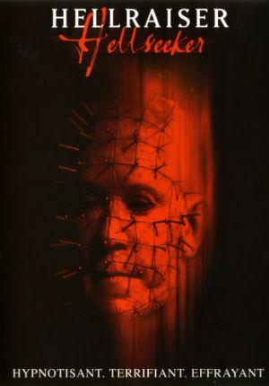 Восставший из ада 6: Поиски ада (2001)