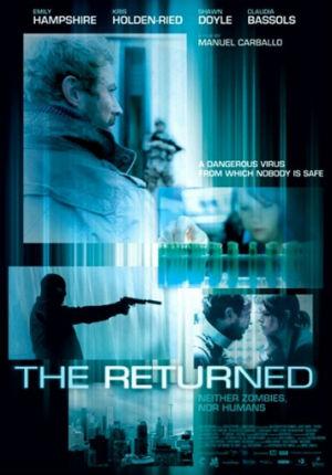 Возвращённые (2013)