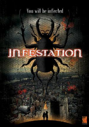 Вторжение (2009)