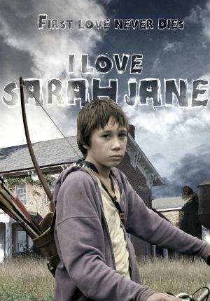 Я люблю Сару Джейн (2008)