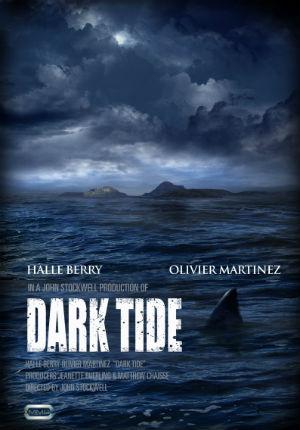 Заклинательница акул (2011)
