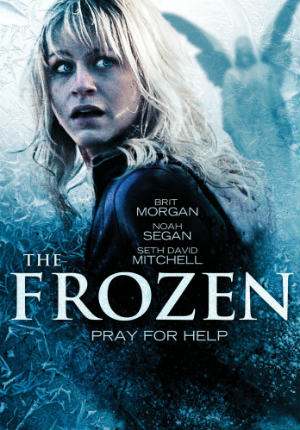 Замерзшая (2012)
