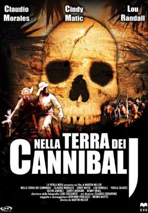 Земля каннибалов (2004)