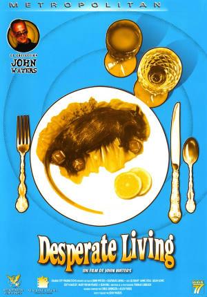 Жизнь в отчаянии (1977)