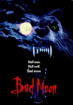 Зловещая луна (1996)