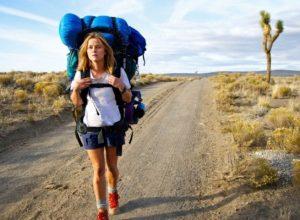 Список топ 10 лучших фильмов про путешествия