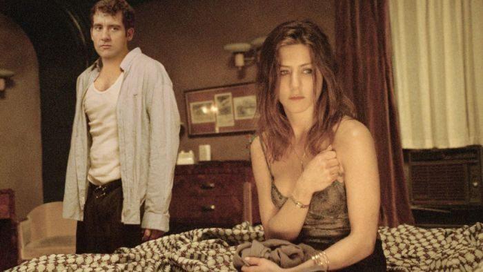 Фильмы про измены жен