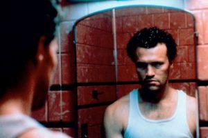 Список топ 10 лучших фильмов про серийных убийц