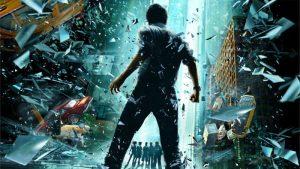 Список топ 10 лучших фильмов про сверхспособности
