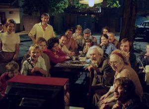 Список топ 10 лучших фильмов про Одессу