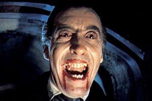 Топ список 15 лучших фильмов ужасов про вампиров всех времен
