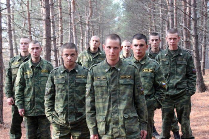 Список топ 10 лучших фильмов про армию