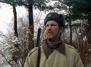 Список топ 10 лучших фильмов про охоту и охотников
