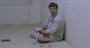 Список топ 10 лучших фильмов про шизофрению и шизофреников