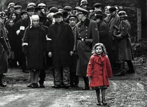 Список топ 10 лучших фильмов про евреев во время войны в концлагере