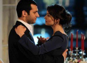Список топ 10 лучших турецких сериалов про любовь
