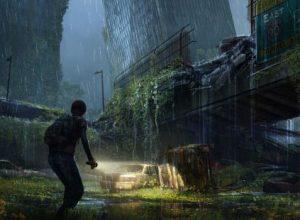 Список топ 10 лучших игр на ПК про апокалипсис