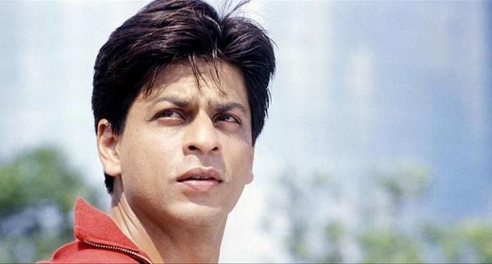 Список топ 10 самых красивых индийских актеров