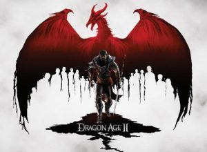 Dragon Age 2 — советы и хитрости
