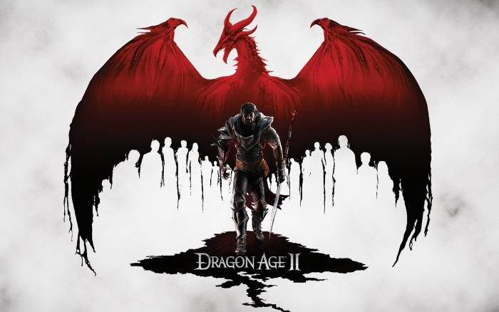 Dragon Age 2 - советы и хитрости