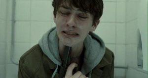 Список топ 10 лучших фильмов про самоубийство