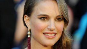 Список топ 10 самых красивых актрис Голливуда