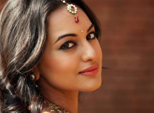 Список топ 10 самых красивых индийских актрис