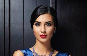 Список топ 10 самых красивых турецких актрис