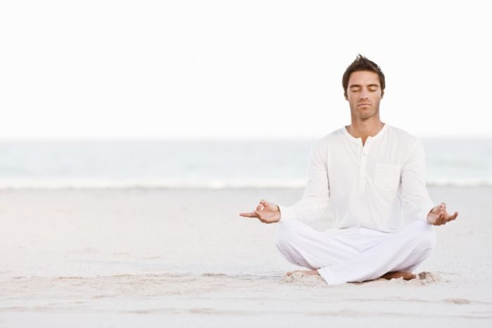 Список топ 10 лучших фильмов про йогу и медитацию