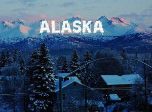 Список топ 10 лучших фильмов про Аляску