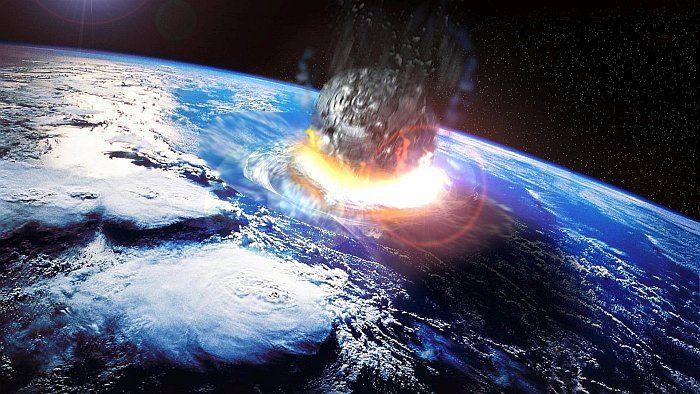 Список фильмов про метеориты и астероиды анаболики в продуктах