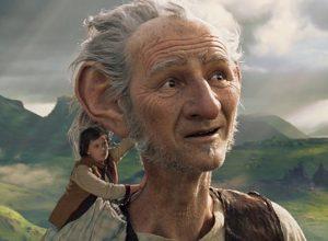 Список топ 10 лучших фильмов про великанов