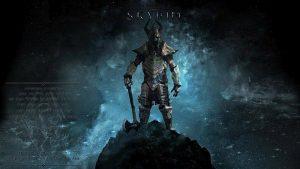 Skyrim — секреты и советы