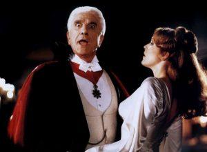 Список топ 10 лучших комедий про вампиров