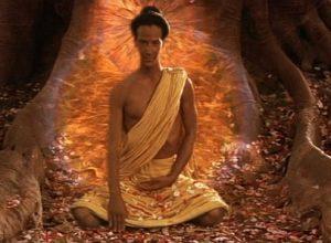 Список топ 10 лучших фильмов про буддизм и буддистов