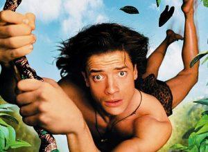 Список топ 10 лучших комедий про джунгли