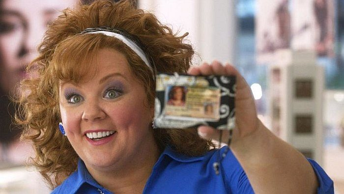 Список топ 10 лучших комедий про толстушек