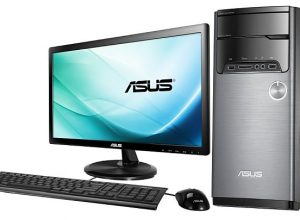 Моноблок или стационарный компьютер — что лучше?