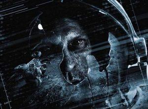 Список топ 10 лучших фильмов ужасов про космос