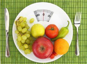 Диета минус 20 кг за 20 дней — меню, результаты, отзывы