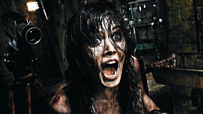 Ситуации и обстоятельства, в которые попадают главные герои фильмов ужасов
