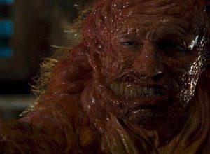 Список топ 10 лучших фильмов ужасов про монстров и чудовищ