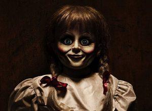 Список топ 10 лучших фильмов ужасов про кукол убийц