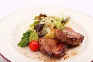 9 рецептов мясных блюд